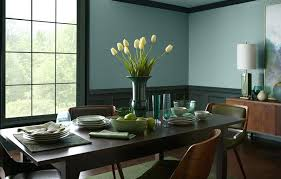 colored living room furniture. Green Colors For Living Room Color Trends Furniture Colored I