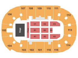 Save On Foods Memorial Centre Victoria Seating Chart Save On Foods Memorial Centre Tickets And Save On Foods