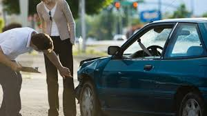 More Women Lie On Car Insurance Applications Than Men Autoblog