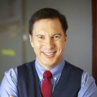 James Jordan - CEO - StraTactic, Inc. | LinkedIn