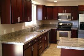 Refacing Kitchen Cabinet Doors Diy Cost Home Depot Kits. Diy Kitchen  Cabinet Refacing Ideas Cost Per Linear Foot Near Me.