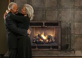 firebacks for gas fireplaces fireplace ideas