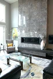 gray living room walls gray living room walls repose gray contemporary modern fireplace gray and gray beige living room walls gray living room paint ideas