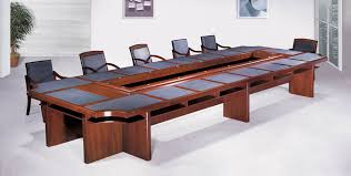 office conference table design. Conference-Tables1 Office Conference Table Design R