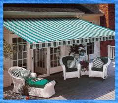 patio shade custom sun shades awnings patio shade motorized roller drops window sh