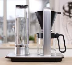 cool looking coffee makers. Delighful Makers Wilfa Precision Coffee Maker To Cool Looking Makers