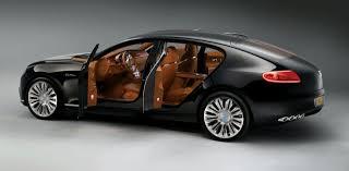 2018 bugatti suv. interesting bugatti bugati suv or sedan ruled out on 2018 bugatti suv