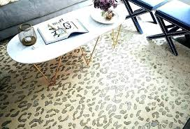 animal print rug runners print carpet image of dash and animal rugs leopard for rug