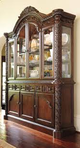 hutch furniture dining room. more views hutch furniture dining room o