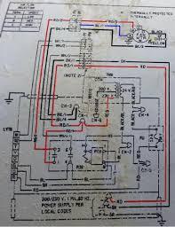 37578d1409702632 new blower motor trane heat pump trane twv diagram doityourself com on trane blower motor wiring diagram
