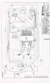 Magnificent encore wire corp logo sketch electrical diagram ideas