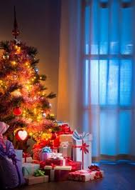 84 Best Christmas Backdrop Images Christmas Background Christmas