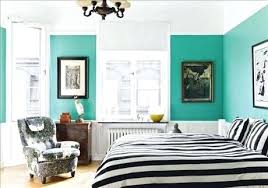 Turquoise And Brown Bedroom Walls 6 Inspiration Gallery From Zebra Print  Turquoise And Brown Bedroom Ideas