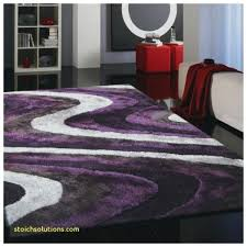 rug s pretentious rug amazing area rugs lovely s rug