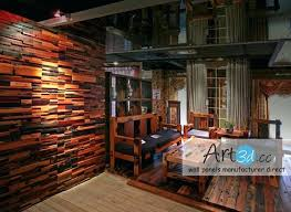 popular wooden panelling for interior walls cool gallery ideas wall wood cladding