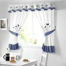 full image for burlap country kitchen curtains country kitchen curtains that are so charming itsbodegacom home