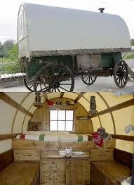 Small Picture 34 best My Sheep Wagon images on Pinterest Gypsy wagon Sheep