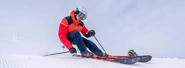 kid ski boot size how do i choose the correct ski boots size wedze