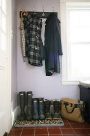 Decorative Boot Tray Front Entry Organization Boot tray Trays and Mudroom 32