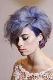 Short Haircuts For Girls Tumblr Women Hair Libs Hair Hair