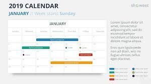 Ppt Calendar 2015 Ppt 2019 Calendar Magdalene Project Org