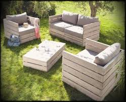 cool outdoor furniture. Cool Patio Furniture Ideas Coolest Diy Design That Will Make You Best Images Easy And Fun Outdoor E