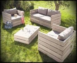 cool outdoor furniture. Cool Outdoor Furniture. Patio Furniture Ideas Coolest Diy Design That Will Make You Best