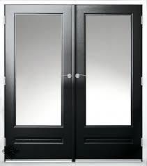white wood door texture. Delightful Modern Door Textures Doors Textures, Texture Pilotproject.org White Wood