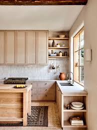 Top 50 Kitchen Designs Five Favourites From The 2019 Top 50 Rooms Award Est Living