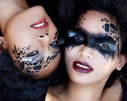 how to create a masquerade mask with make up samantha peach masquerade masks