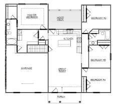 house plans with basements. Design A Basement Floor Plan Inspiring Good Walkout Plans Home Planning Ideas Excellent House With Basements N