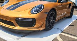 2018 porsche turbo s exclusive. modren 2018 for 2018 porsche turbo s exclusive 4