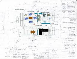 front office layout. [View/Download Large Image Size] Front Office Layout