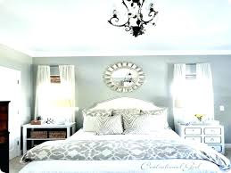bedroom wall decor ideas insanely inexpensive