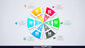 Powerpoint Animation Effects Free Download Tinyppt
