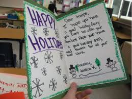 red cross urges public to send holiday cards to solrs veterans
