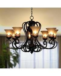 chandelier style ceiling fans chandelier style ceiling lights low profile ceiling fan with light chandelier style