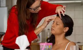 Tania Palmese Makeup Esthétique Coiffure Et Make Up