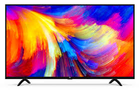 <b>Mi</b> LED Smart <b>TV</b> 4A (43) specification - <b>Mi</b> India