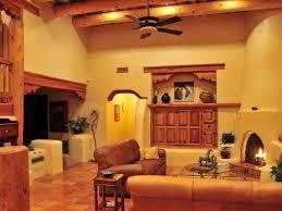 eleganttravertinetilekitchenfloorideastilekitchenfloor classy granite kitchen tile. Southwest Furniture Decorating Ideas Living Room Collection. Livingroom:dining Design In Style Eleganttravertinetilekitchenfloorideastilekitchenfloor Classy Granite Kitchen Tile