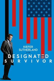 Designated Survivor Temporada 2