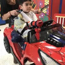 cookie cutters haircuts for kids 31 photos kids hair salons 940 cedar rd chesapeake va phone number last updated january 11 2019 yelp