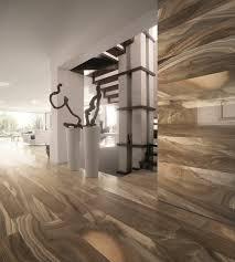 34 porcelain limestone tile walnut washstand modern bathroom benjamin moore loona com
