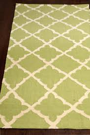 lime green rug ruger 10 22 for area ikea rugs s