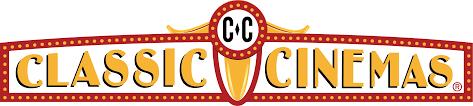 clic cinemas logo