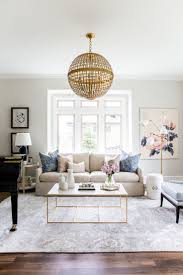 room lighting tips. Living Room : Best DIY Simple Design Lighting Tips Diy Floor Lamp Makeover Placement In Next To Tv Couch Decor 2018