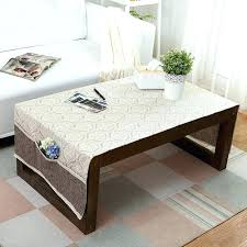 end table coverings end table covers luxury cloth style mesa euro small tablecloth pocket sign dinning for tea end table covers table linens for wedding