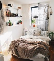 Artistic Best 25 Small Bedrooms Ideas On Pinterest Decorating At Bedroom ...