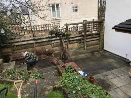 Garden Design Website Remodelling Simple Decorating Design