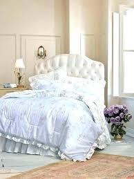 shabby chic bedding king size shabby chic bedding simply shabby chic quilt medium size of shabby shabby chic bedding
